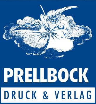 Prellbock Shop-Logo